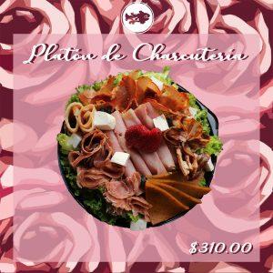 plato de carnes promo